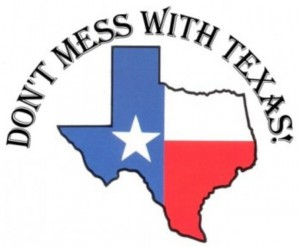 Without+Texas+we+wouldn+t+have+Dr.+Pepper+so+you+would+_0e6a2596c6c2267c0a03475d2ba11e3c