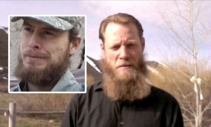 U.S. Army PFC Bowe Bergdahl was captured by the Taliban in Paktika Province, Afghanistan on 30 June, 2009. He was moved into the Tribal Region of Pakistan soon after. In this video his father addresses the Pakistani Military and the people of Pakistan.
