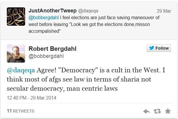 bob-bergdahl-democracy