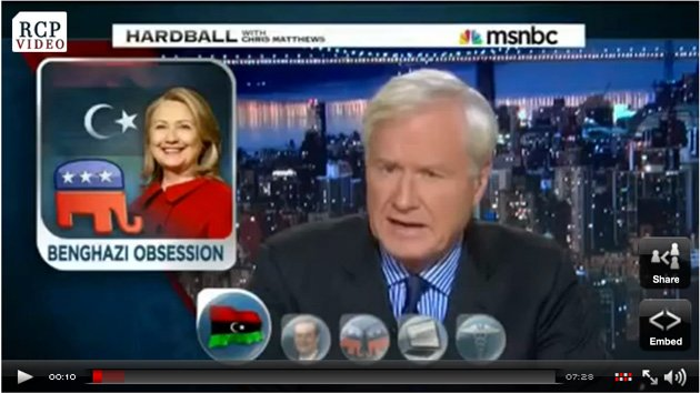 brandon-webb-chris-matthews