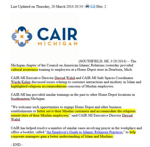 cair-highlight1-500x493