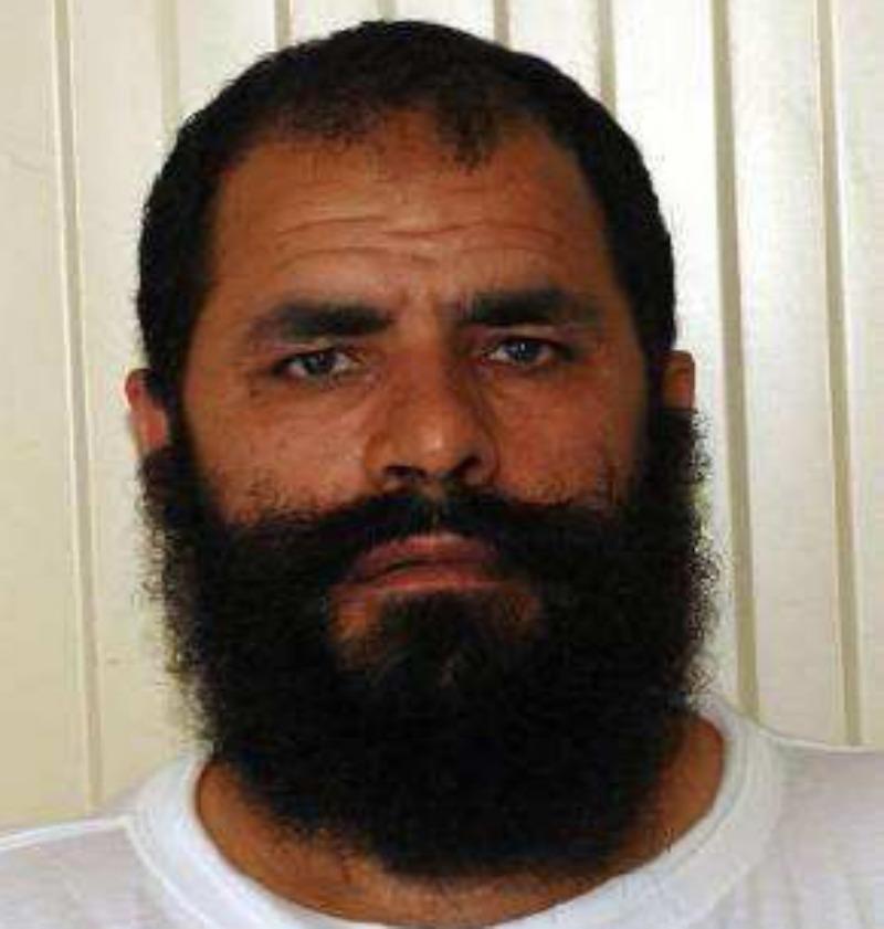 Mullah Mohammad Fazi