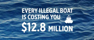 illegal-boat