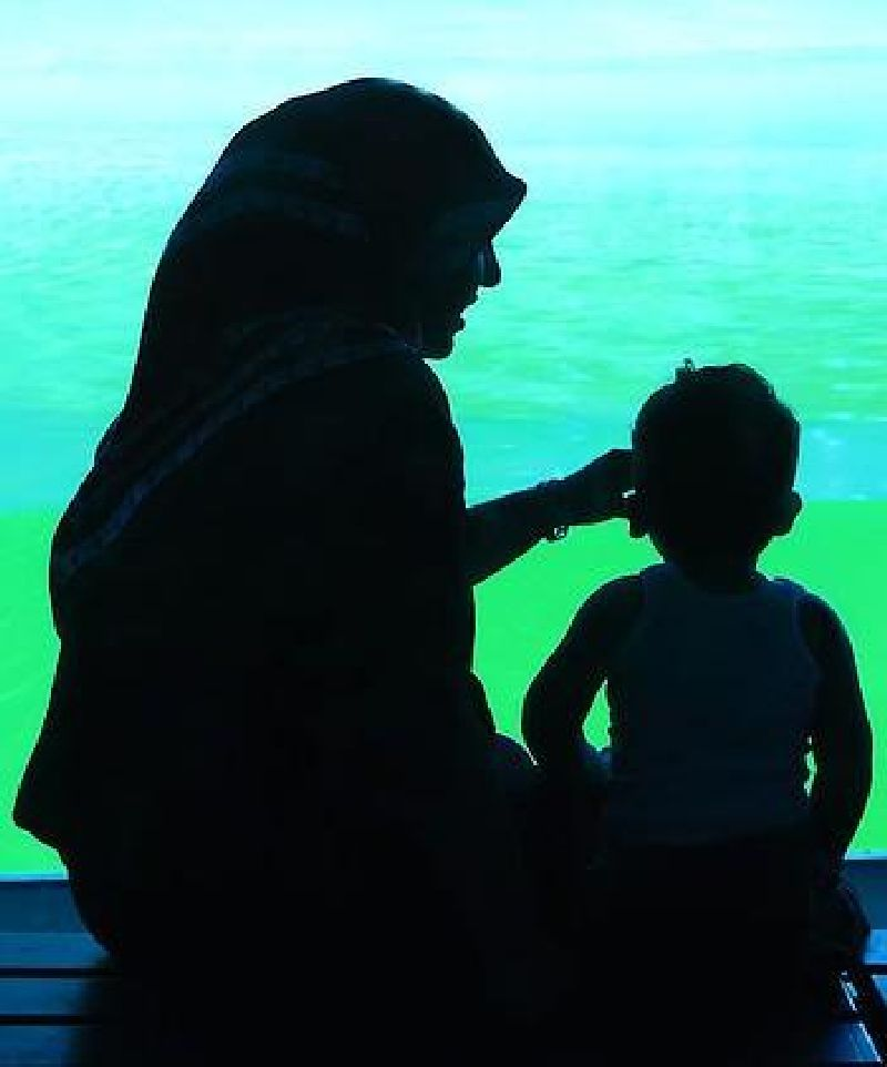 image_71_muslim-mother