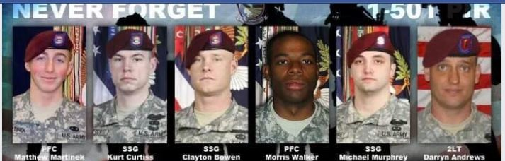 men-who-died-looking-for-traitor-bergdahl