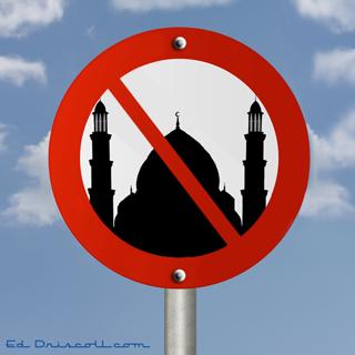 no_mosque_sign_big_1-31-14-1