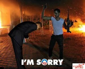 obama_apologizes_for_embassy_attacks-300x245