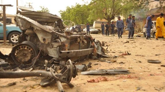 suicide-bomb-nigeria.jpg