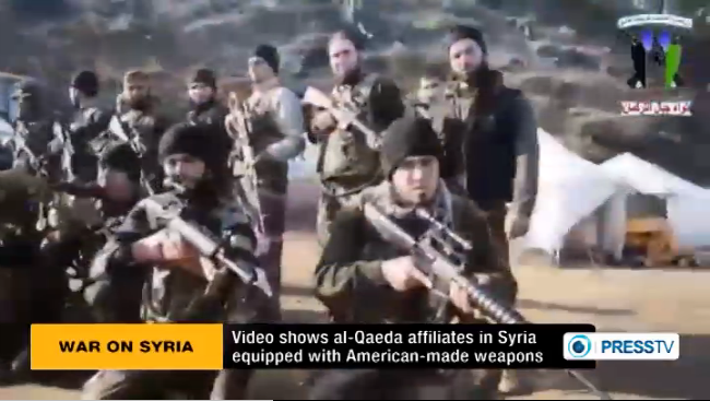 syrian-rebels-guns