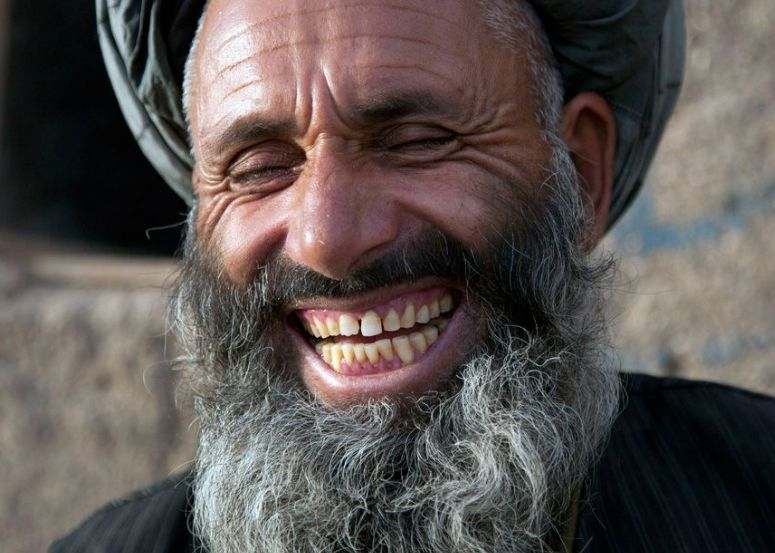terrorist-laughing