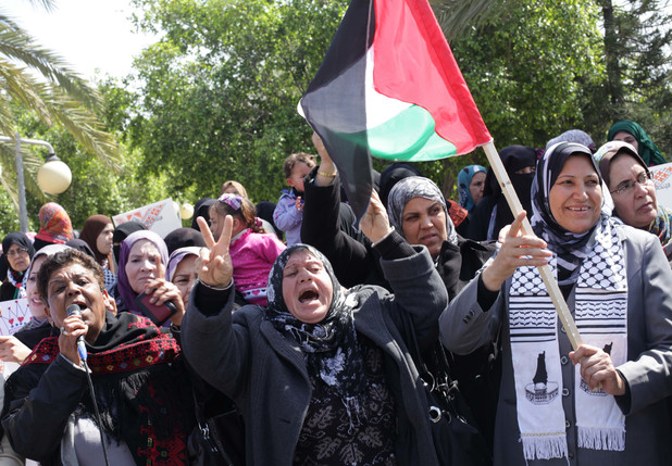 130315-gaza-international-womens-day