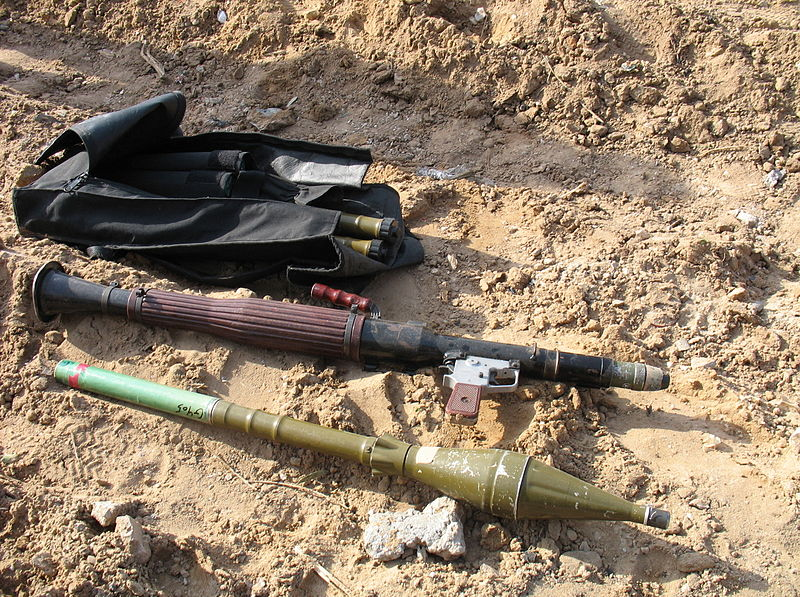 800px-flickr_-_israel_defense_forces_-_weapons_cache_in_northern_gaza_1