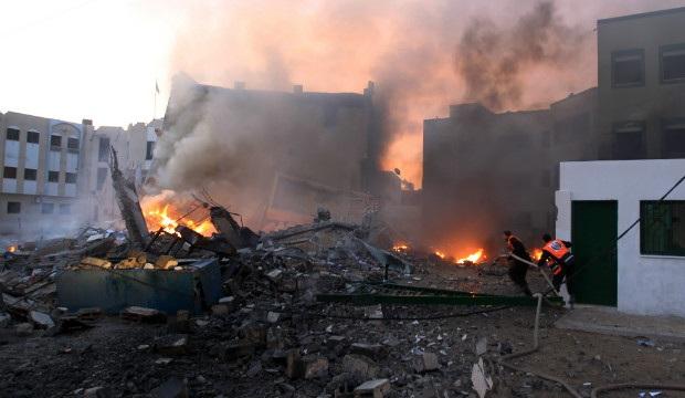 Gaza (1)