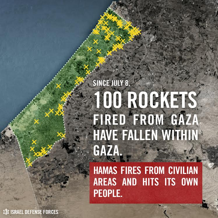 Hamas-hits-its-own-people