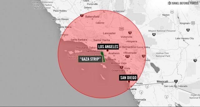 Los-Angeles-640x343