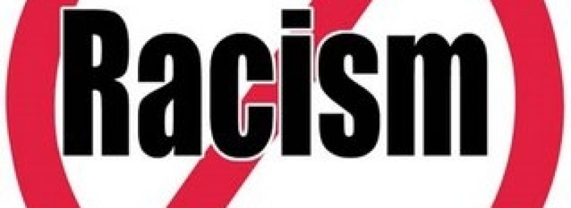 Muslims-are-no-less-Racists-than-the-West-820x300