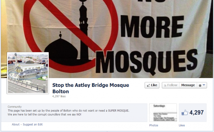 Stop-the-Astley-Bridge-Mosque-Bolton