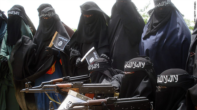 al-shabaab_demonstration.afp_.gi_