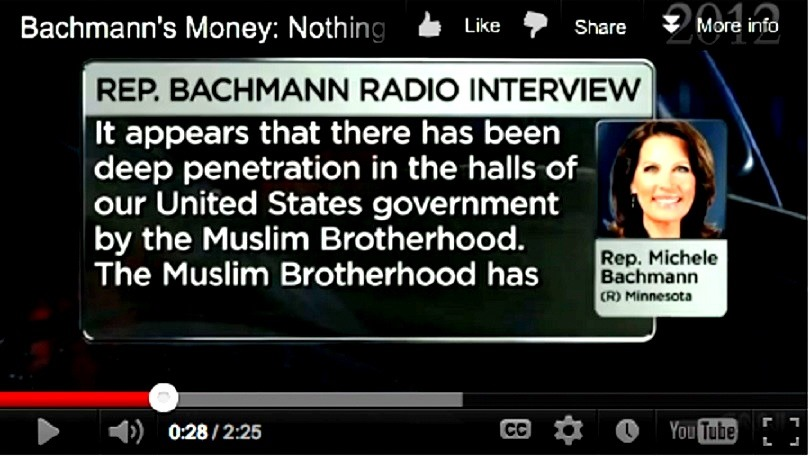 bachmann-on-mb-govt-infiltration