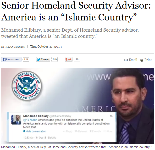 dhs-tard-says-us-an-islamic-country-1-11-2013