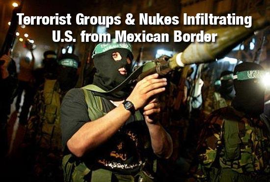 fcg_terrorists_coming_mexican_border