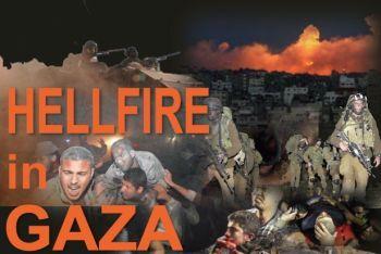 gaza-hellfire2
