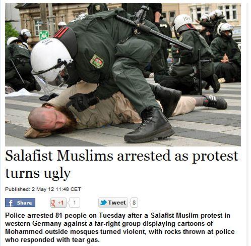 germany-muslims-arrested-after-protest-turns-violent-2.5.2012