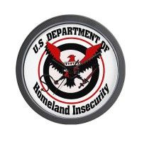 homeland_insecurity_wall_clock