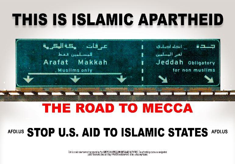 islamic-apartheid-ad-saudi-arabia