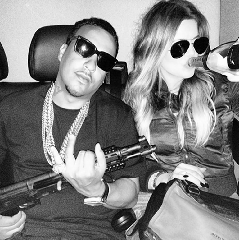kardashian3f-1-web