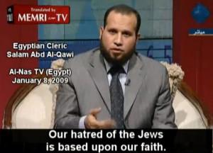 muslimantisemitism-vi