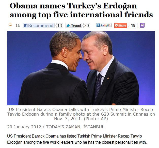obama-erdogan1