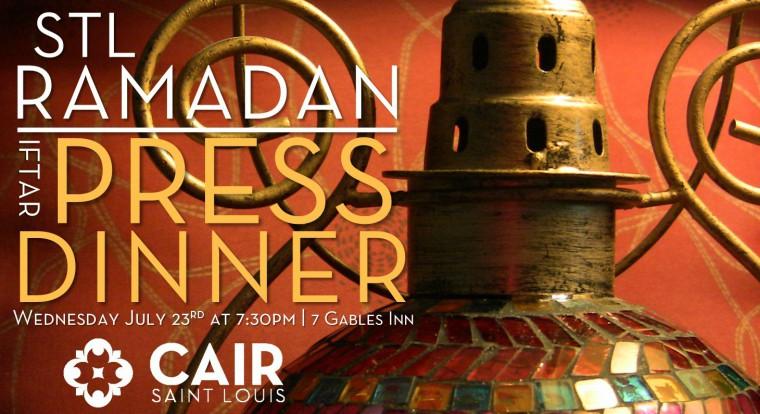 stl_ramadan_iftar_press_dinner_cair-stl-1