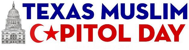 texas-muslim-capital-day-resized