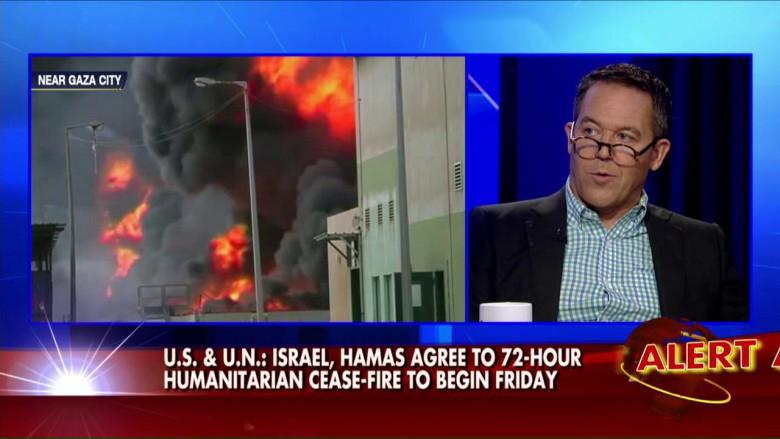 Broken by Hamas in 2 hours