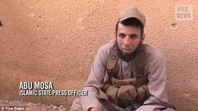 1408637934540_wps_2_JUST_IN_ISIS_spokesman_Ab