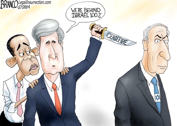 Branco-Cartoon-–-Cease-and-Desist