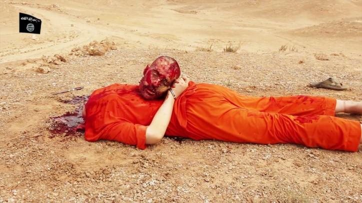 خطه تسليم الحكم إلي جيب بوش من أجل القضاء نهائيا علي من تبقي من العرب والمسلمين