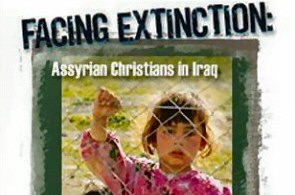 FacingExtinction-Assyrians-2009-sm