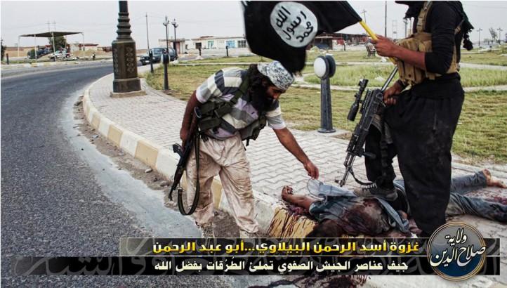 ISIS-Salahaddin-Division-WC-7