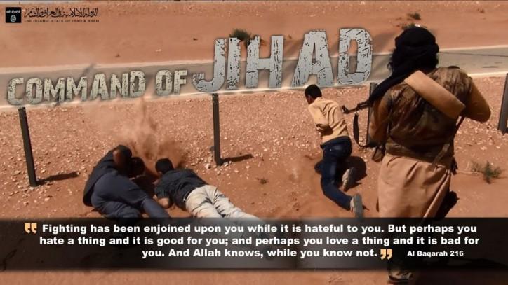 ISIS2-e1402685709436
