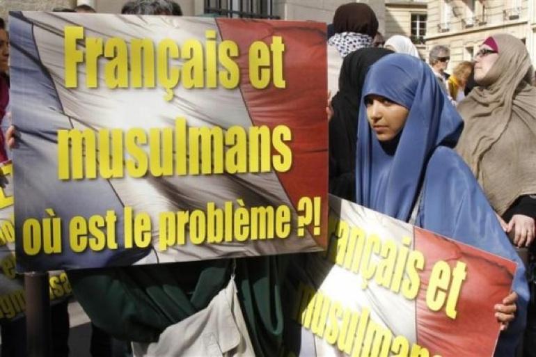 Islamophobia8