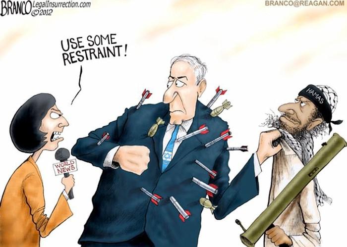 Israeldefendci-vi