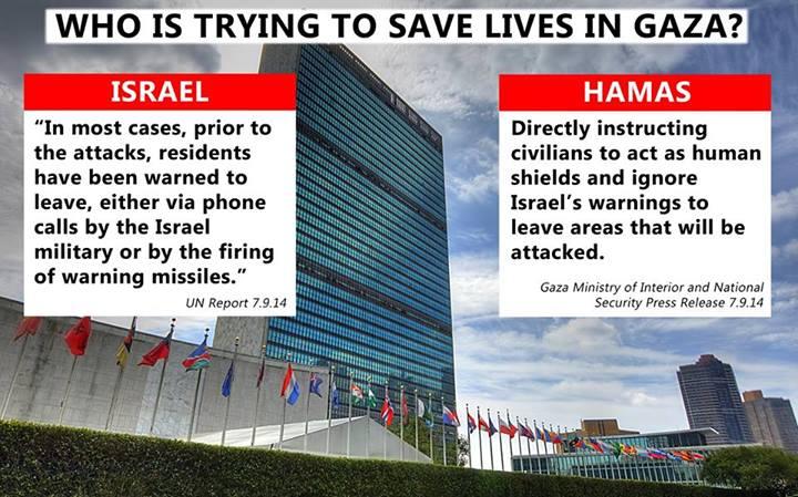 Whos-saving-lives-in-Gaza
