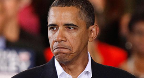 barack_obama_frown-vi