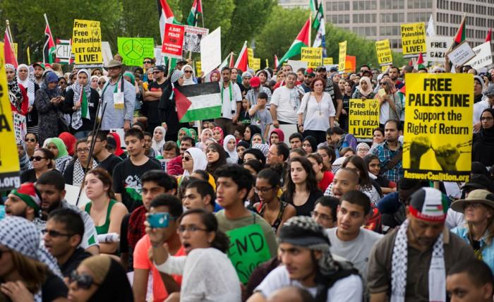 gaza-rally-8-2-14-fullsize