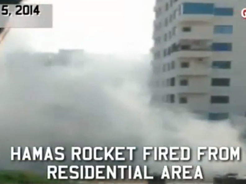 hamas-caught-on-video-firing-rockets-from-a-densely-packed-residential-neighborhood.jpg