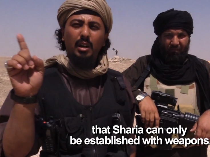 isis-is-now-directly-threatening-to-attack-american-and-european-targets.jpg