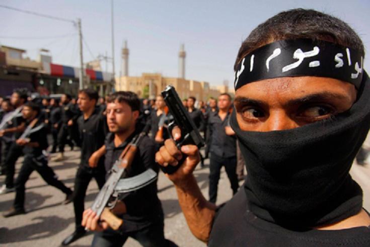 isis-militants-iraq