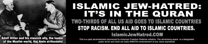 islamic-jew-hatred-in-the-quran-e1406272524184